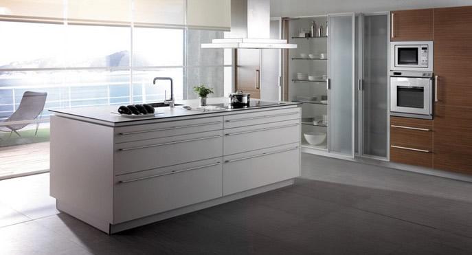 venta de muebles de cocina en torrevieja