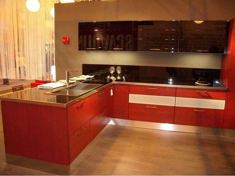 Para la decoración de tu hogar escoge nuestros muebles de ...