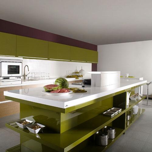 Koci3 Fábrica de Muebles, Cocinas y Baños