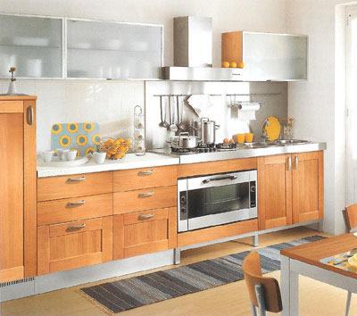 Muebles de cocina a medida en alicante tu cocina justo - Muebles de cocina alicante ...