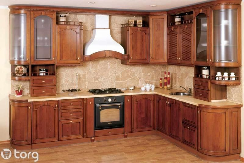 Fabricación de Muebles de Cocina a Medida en Torrevieja