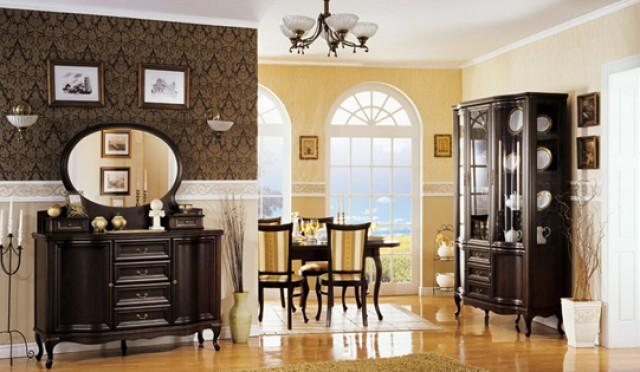 Fabricación de Muebles a Medida Elche Para Cocina y Baño