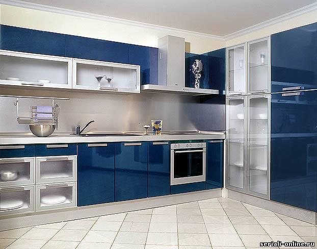 Muebles de Cocina a Medida en Benijófar  Aprovecha el Espacio