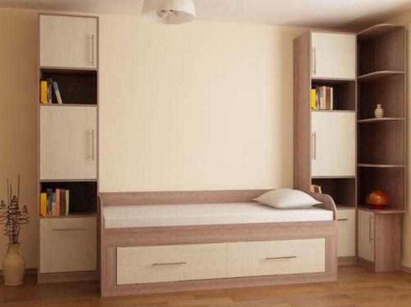 f brica de muebles en alicante muebles de calidad para