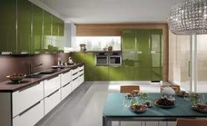 Fabricante de Muebles de Cocina en Alicante