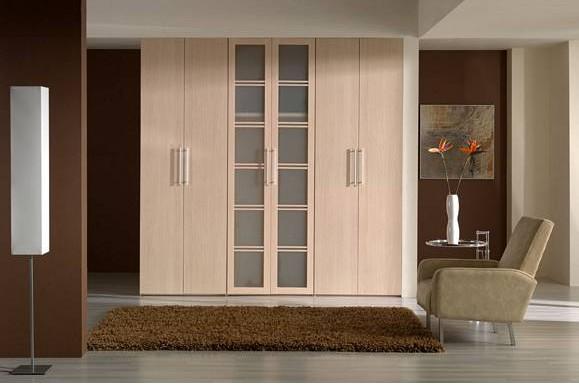 Koci3. Fábrica de Muebles, Cocinas y Baños.Muebles a